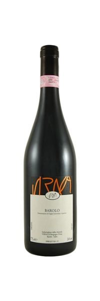 Barolo VIRNA
