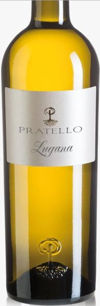 Pratello Lugana Catulliano