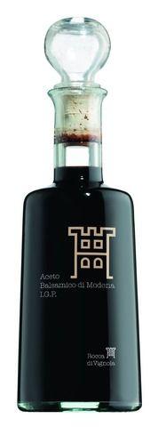 Aceto Balsamico Premium 3.0 Invecchio 250 ml I.G.P. Rocca di Vignola