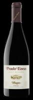 Bodegas Muga Prado Enea Gran Reserva Rioja