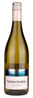 Sauvignon Blanc Terres Fumees Domaines Lurton