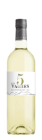 Paul Mas Les 5 Vallees Sauvignon Blanc
