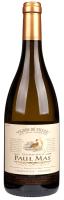 Vignes de Nicole Chardonnay Viognier Paul Mas