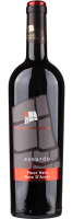Assurdo Pinot Nero & Nero d'Avola  Baglio Gibellina