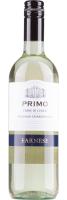 PRIMO Malvasia-Chardonnay Farnese