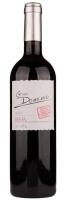 Rioja Reserva Gran Dominio Bodegas Lan