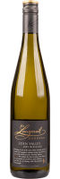 Dry Riesling Eden Valley Langmeil