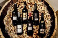 Probierpaket: 6 ausgesuchte Weine aus Conte de Campiano