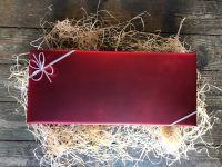Geschenkkassette