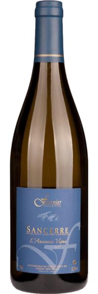 Fournier Sancerre Blanc L'Ancienne Vigne