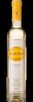 Kracher Cuvee Spatlese 0,375
