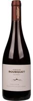 Pinot Noir Reserve Domaine Bousquet
