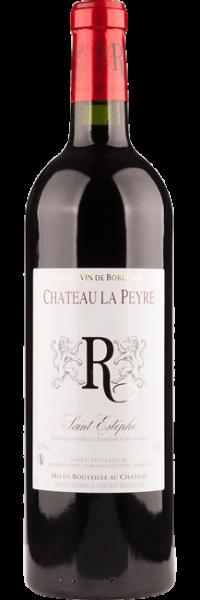 Chateau La Peyre Saint-Estephe Online kaufen