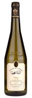 Muscadet Sevre & Maine Domaine de l'Auriere