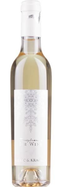 Ice Wine Transylvanian Kracher