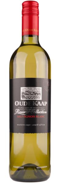 Sauvignon blanc Reserve Oude Kaap