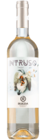 Intruso Rueda Verdejo