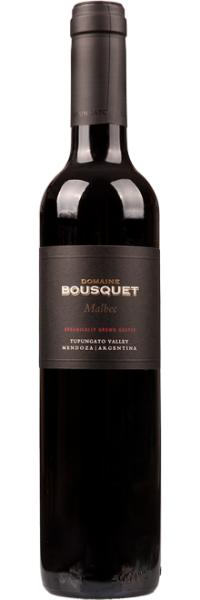 Domaine Bousquet Malbec Dulce Online kaufen