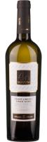 Mavum Pinot Grigio / Pinot Nero Biscardo Mabis