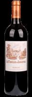 Les Tourelles de Longueville Pauillac Bordeaux