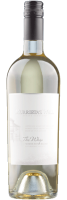 Murrieta's Well The Whip White Blend
