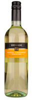 Ortonese Malvasia-Chardonnay Caldora