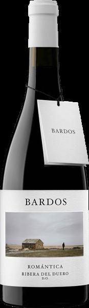 Bodega Bardos Romantica Online kaufen