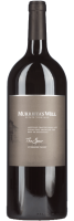 Murrieta's Well The Spur Red Blend MAGNUM