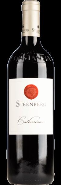 Steenberg Catharina Red Blend