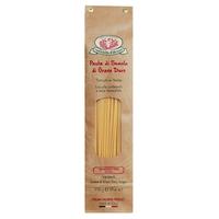 Spaghettini 500 g rustichella d' abruzzo