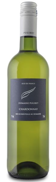 Chardonnay Domaine Pugibet
