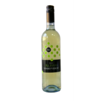 Altivo Vinho Verde Quinta da Lixa