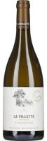 Chardonnay La Villette