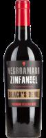 Blacks Devil Zinfandel Negroamaro