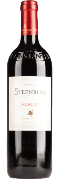 Steenberg Merlot Online kaufen