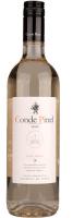 Semi-Sweet blanc Conde Pinel