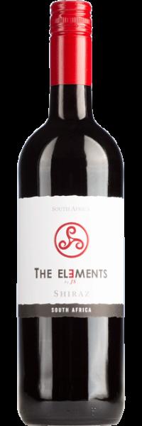 The Elements Shiraz Online kaufen