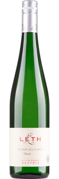 Weingut Leth Roter Veltliner Klassik