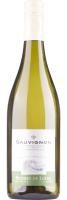 Sauvignon Blanc Brumes de Loire