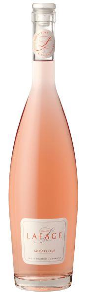Domaine Lafage Miraflors Rosé Online kaufen