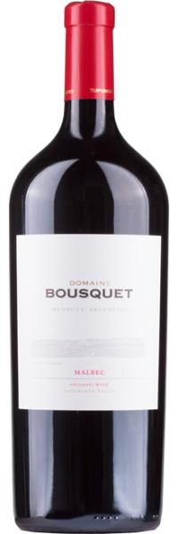 Malbec MAGNUM Domaine Bousquet
