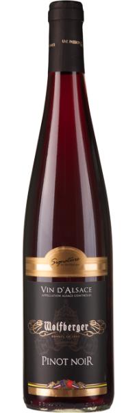 Pinot Noir Wolfberger