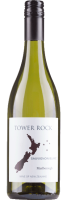 Tower Rock Marlborough Sauvignon Blanc