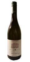 Pinot Grigio Borgo Valbea Alturis