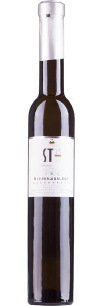 Beerenauslese ST15 Steffen