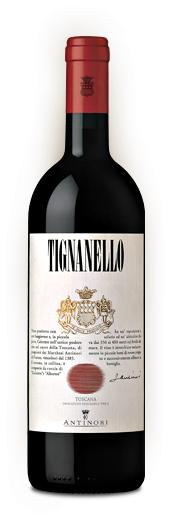 Antinori Tignanello 2015 Online kaufen