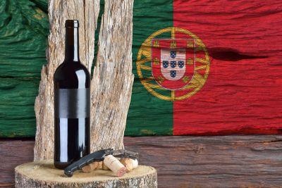 portugesische-weine