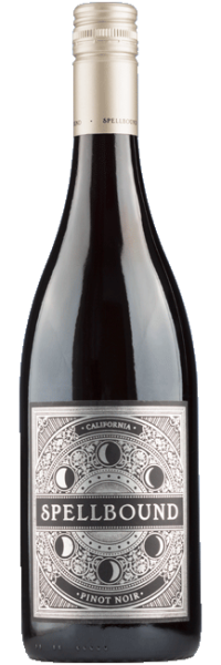 Spellbound Pinot Noir