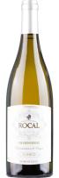 Rocal Chardonnay Somontano