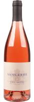 Sancerre Rosé Domaine Salmon